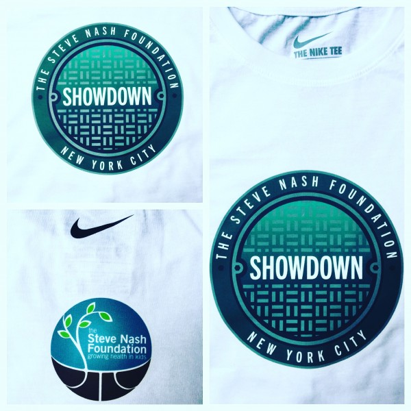 2016_showdown_tee
