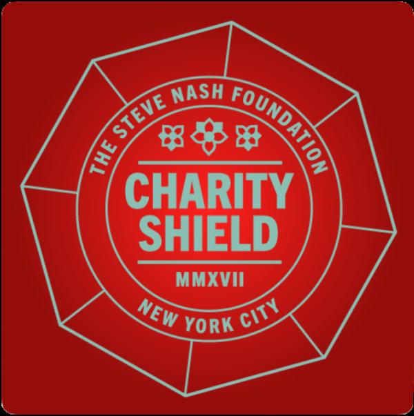 charity_shield_aqua_on_red