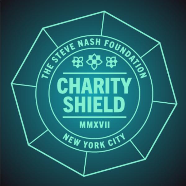 charity_shield_logo_-_aqua_for_bidders