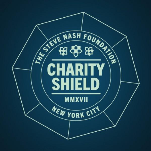 snf_charityshield_square_3