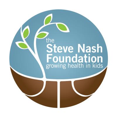 stevenash-logo
