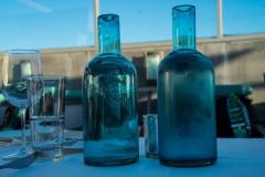 180914_ez_00035 - tableau bottles set