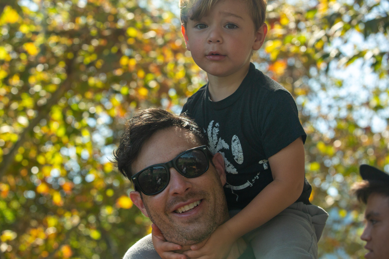 191005CS00948-Scott-and-son