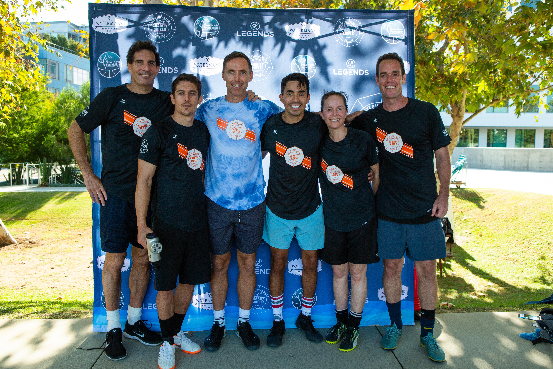 191005CS01329-Steve-with-Team-Palermo