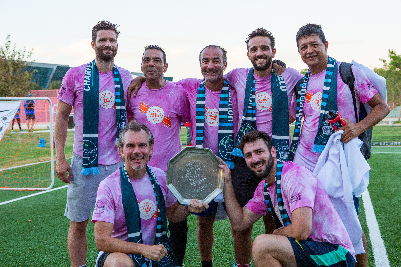 191005CS01890-Team-Rocinha-with-the-Shield