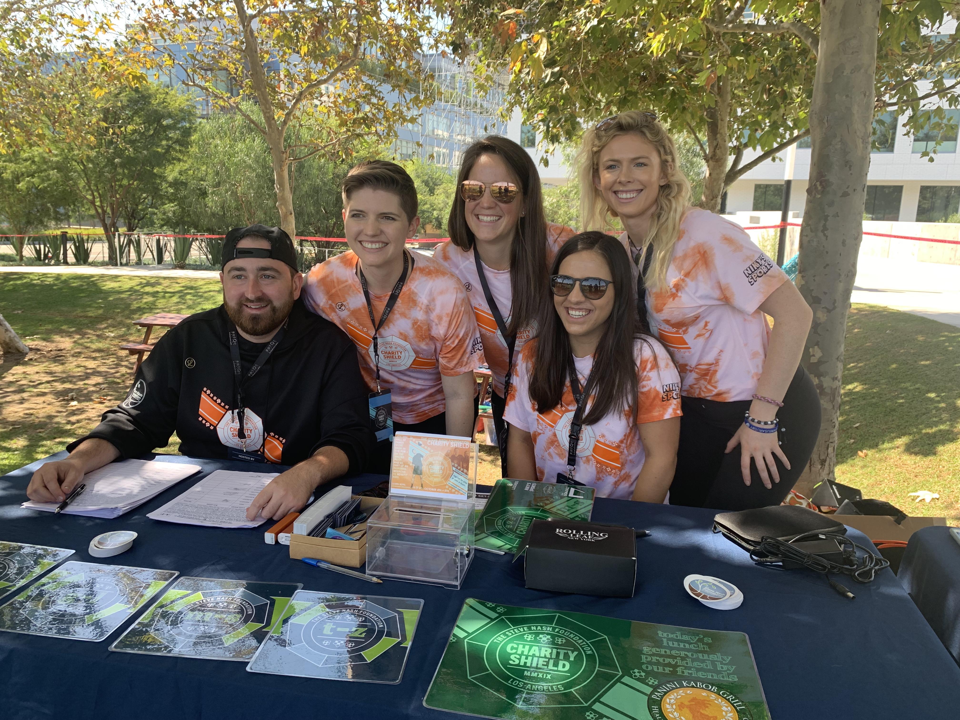 IMG_6489-SDSU-Volunteers