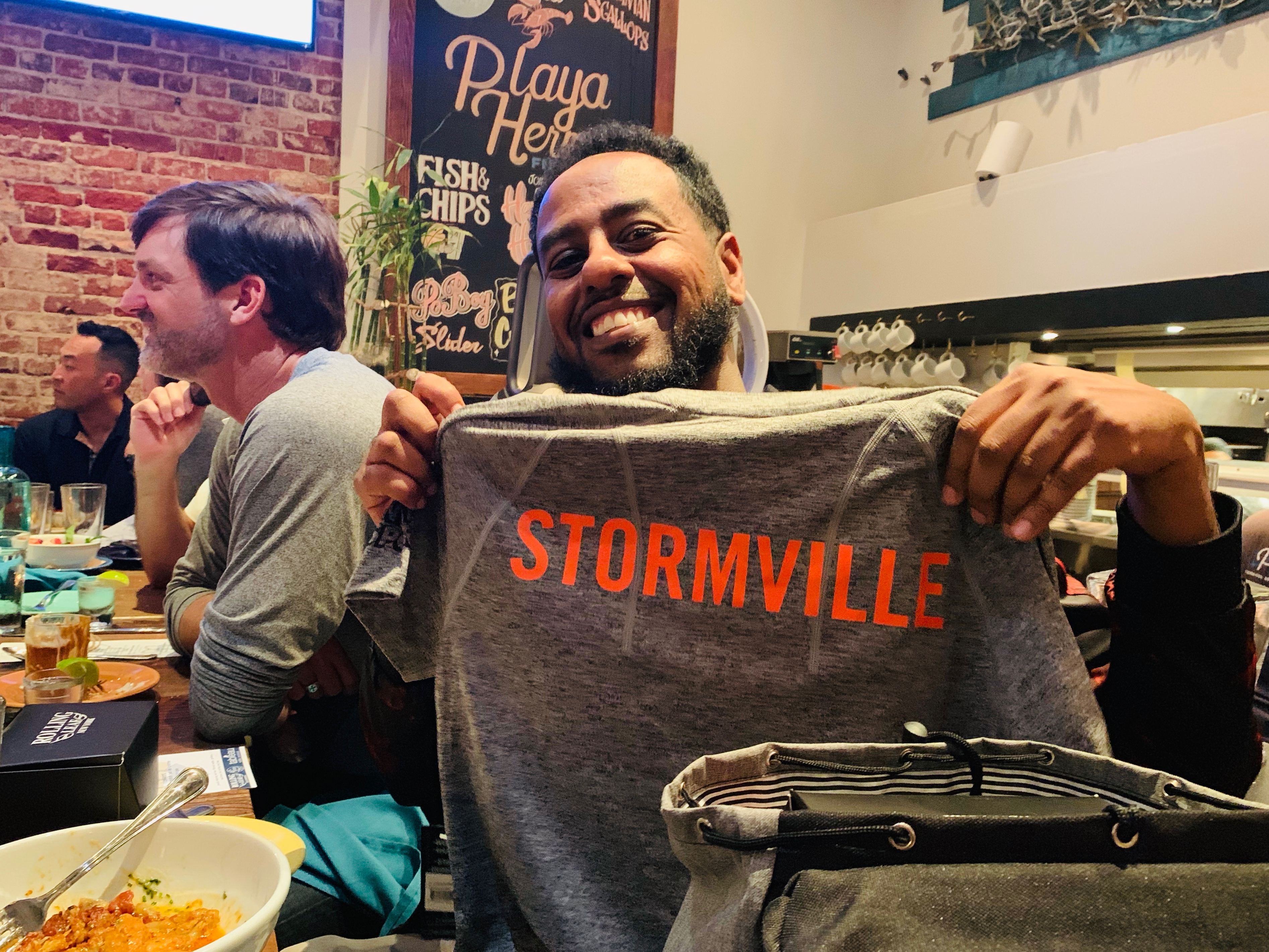 Owners-Dinner-LA-19-Amin-Draws-Stormville-IMG_6446