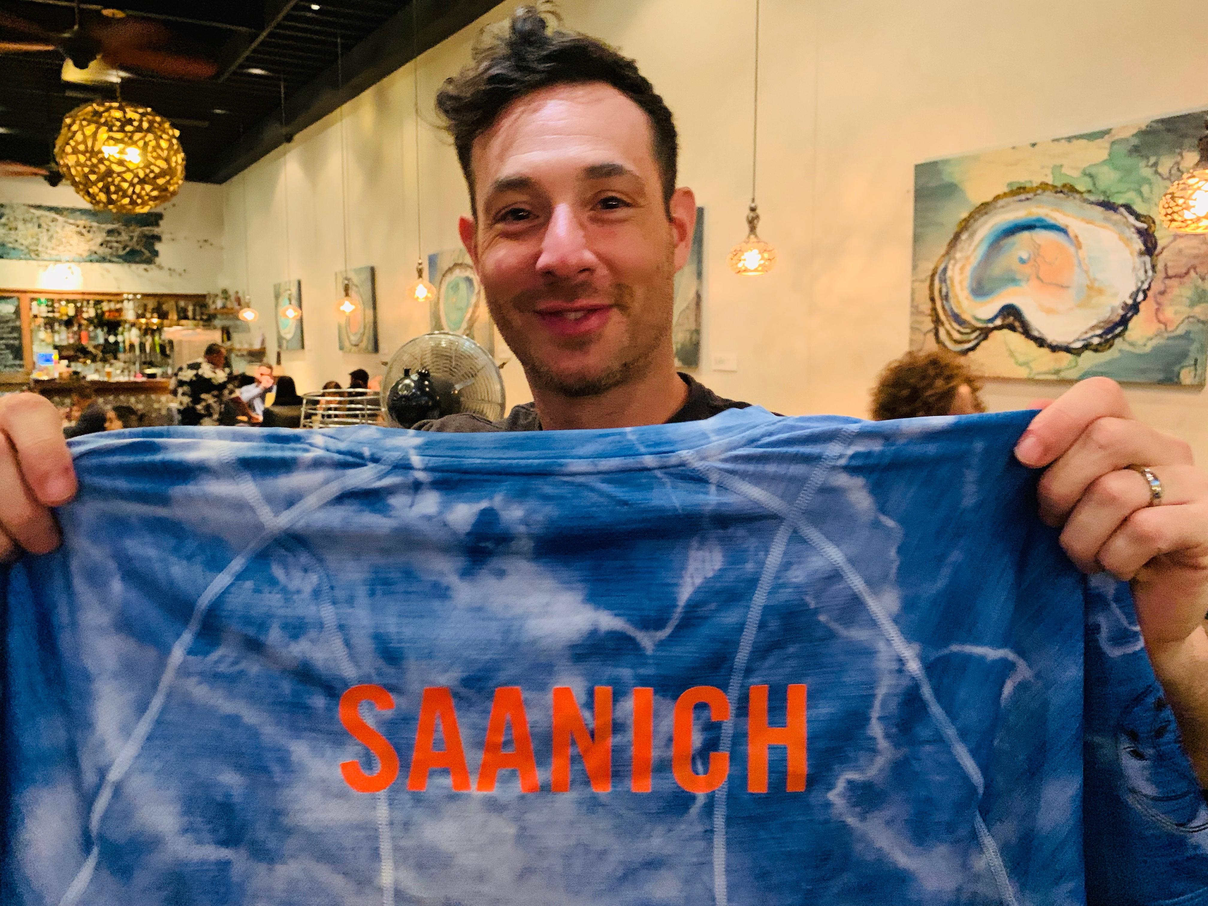 Owners-Dinner-LA-19-Scott-Draws-Saanich-IMG_6438