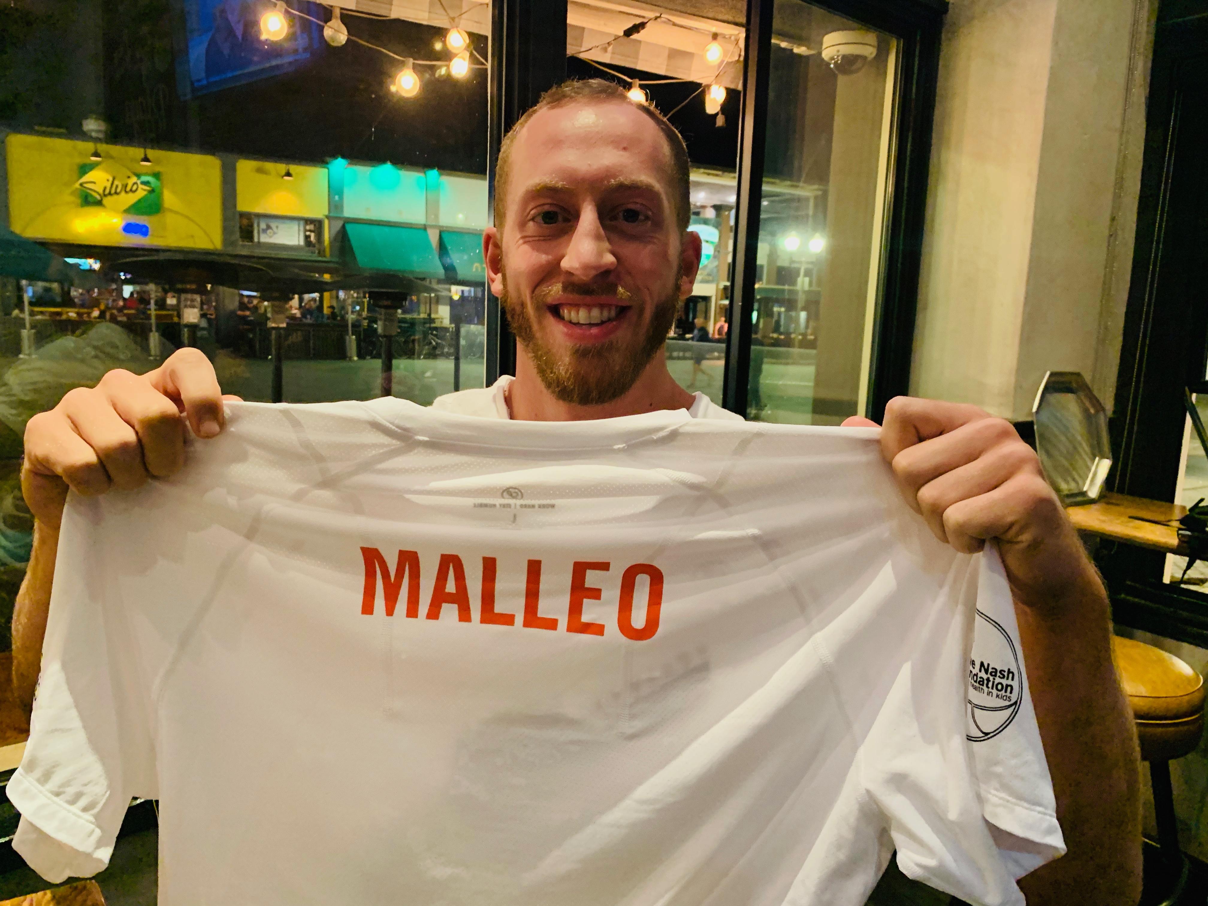 Owners-Dinner-LA-19-Tyler-Draws-Malleo-IMG_6439