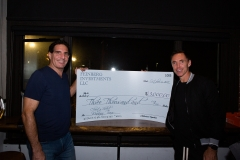 191004CS00048-Steve-and-Jeff-with-Cheque