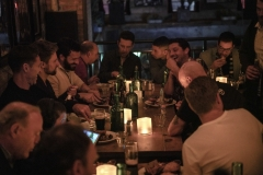 DSC00242 - Happy Table