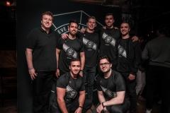 DSC00789 - Salesforce Team