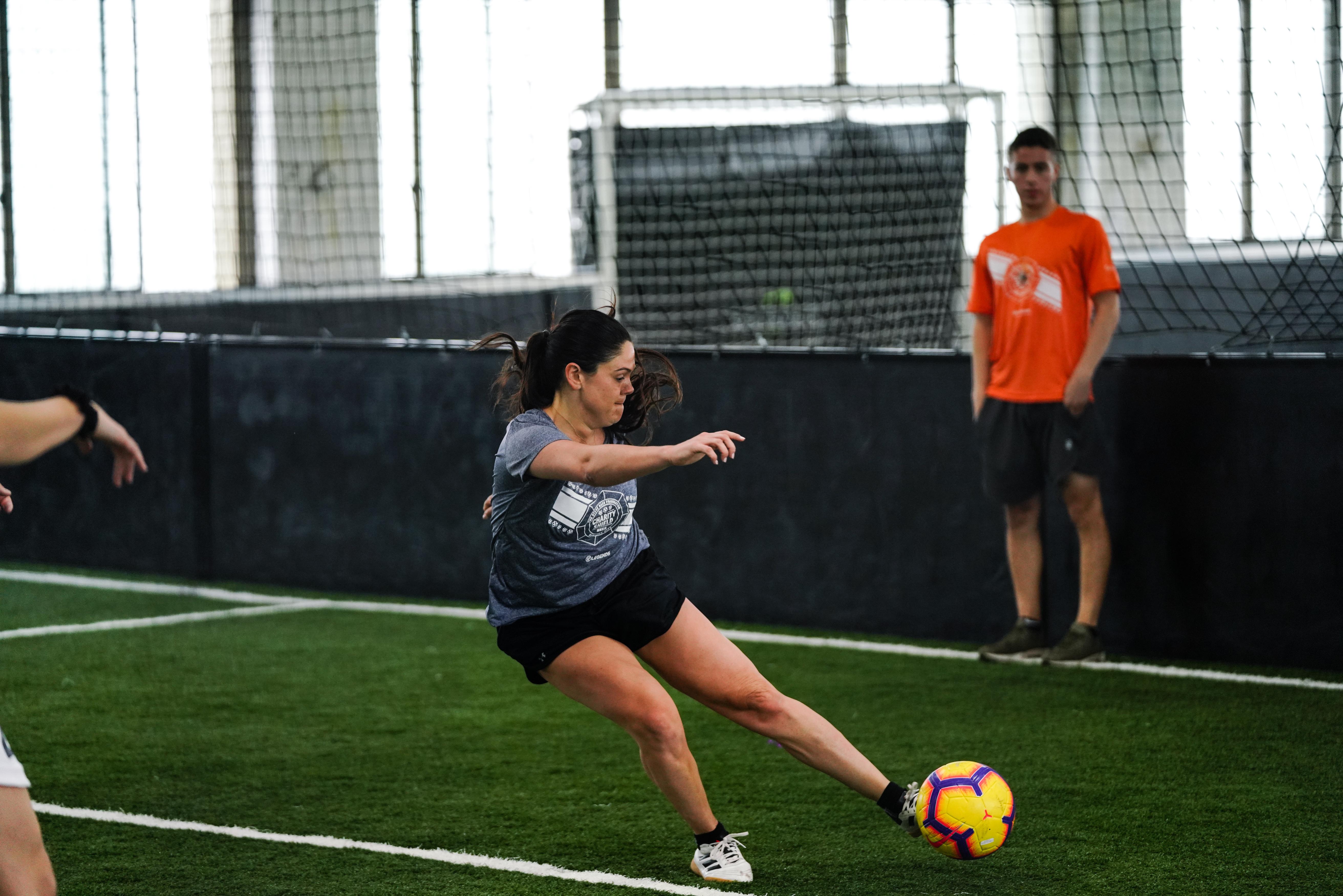 DSC00177 - Krista Kicks