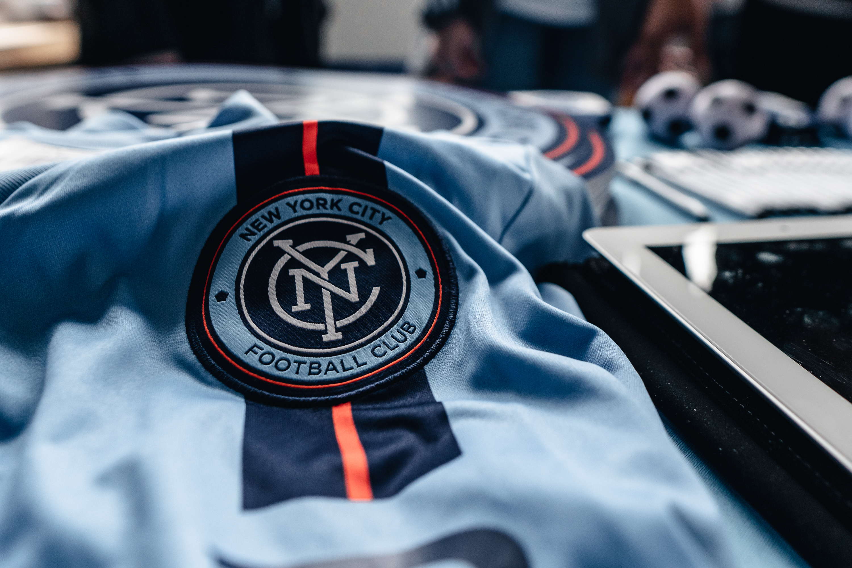 DSC00797 - NYCFC jersey detail