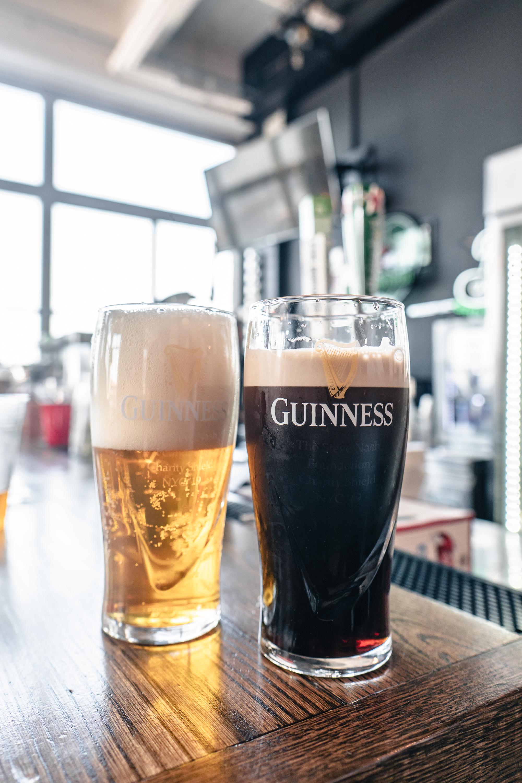 DSC02823 - Guinness Draught Up