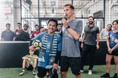 DSC03843 - Steve Announces the MVP