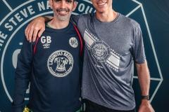 DSC03959 - Guy Bell and Steve