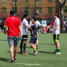 20170429-SNF-Charity Shield-Game Day-0336