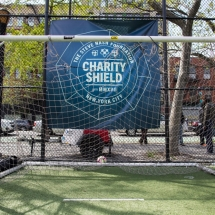 20170429-SNF-Charity Shield-Game Day-0348