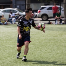 20170429-SNF-Charity Shield-Game Day-0426