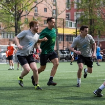 20170429-SNF-Charity Shield-Game Day-0471