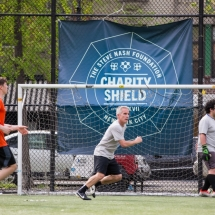 20170429-SNF-Charity Shield-Game Day-0648