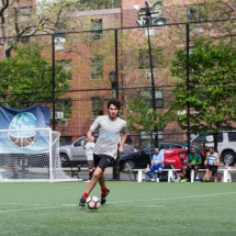 20170429-SNF-Charity Shield-Game Day-0722