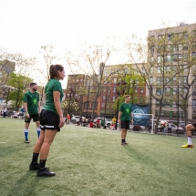 20170429-SNF-Charity Shield-Game Day-1004
