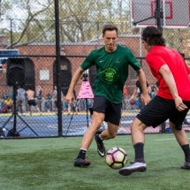 20170429-SNF-Charity Shield-Game Day-1061