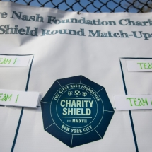 20170429-SNF-Charity Shield-Game Day-1148