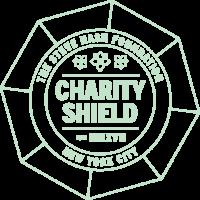 CharityShield-ESTD-Logo