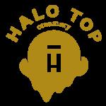 HaloTop_LogosF-04