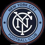 NYCFC_FullColor_Badge