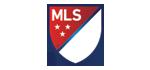 mls-logo