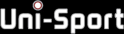 Uni-Sport logo