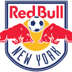 new-york-red-bulls-logo-png-new-york-red-bulls-september-26-2014-new-york-red-bulls-logo-svg-1271