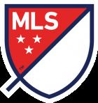 MLS_logo_RGB